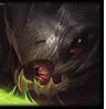 LOL新赛季装备介绍:神话装备篇