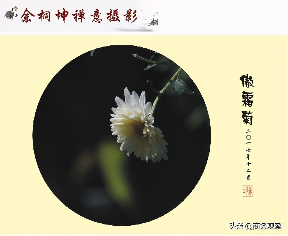 《时代复兴 沧桑百年》全国优秀艺术名家作品展——余桐坤