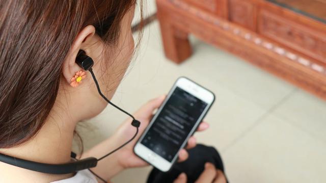 锤子用心做耳机?Smartisan DS200蓝牙耳机深度评测