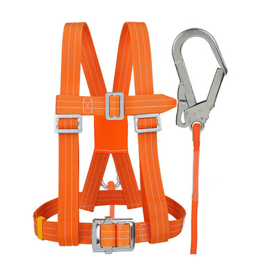 工人必备劳保用品有哪些 安全防护用品购置清单大全