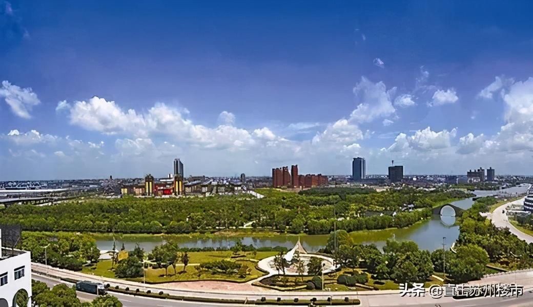 綠地潮映江南,首開勁銷4億,澎湃汾湖,刷新歷史記錄