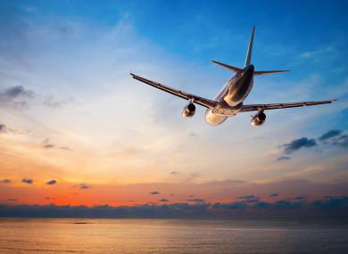 欧盟就数字健康通行证达成协议,为欧洲夏季旅游铺平道路