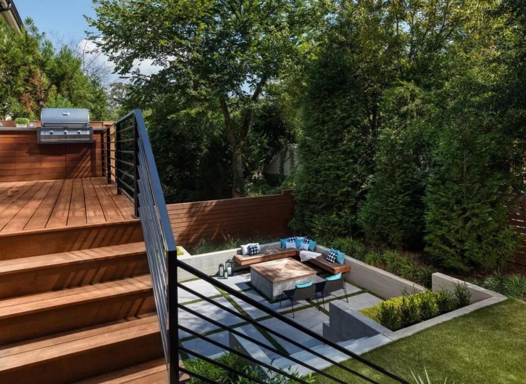 使用面积350m²,总价不到500万的海南三亚湾区独栋别墅,好实用