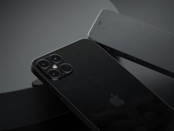 iphone12将要袭来,价钱变成闪光点,或对国产智能手机销售市场导致冲击性