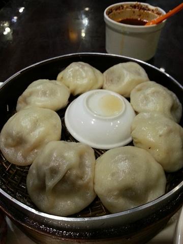 论吃南京人可是认真的!八大经典小吃全攻略!看完这一篇就够了!