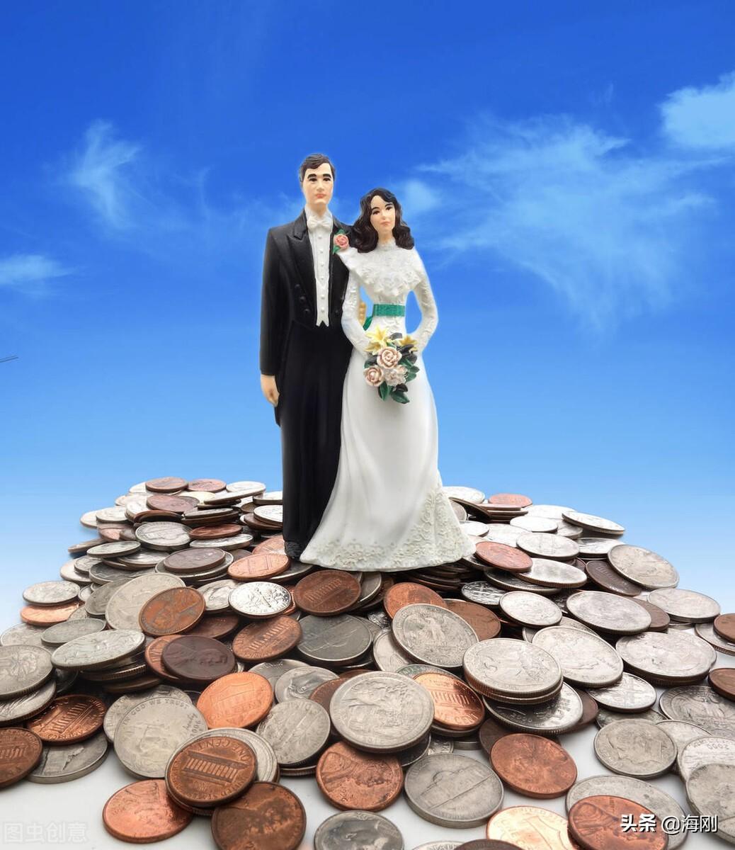 比尔·盖茨称27年婚姻是无爱的,李开复表示很惊讶