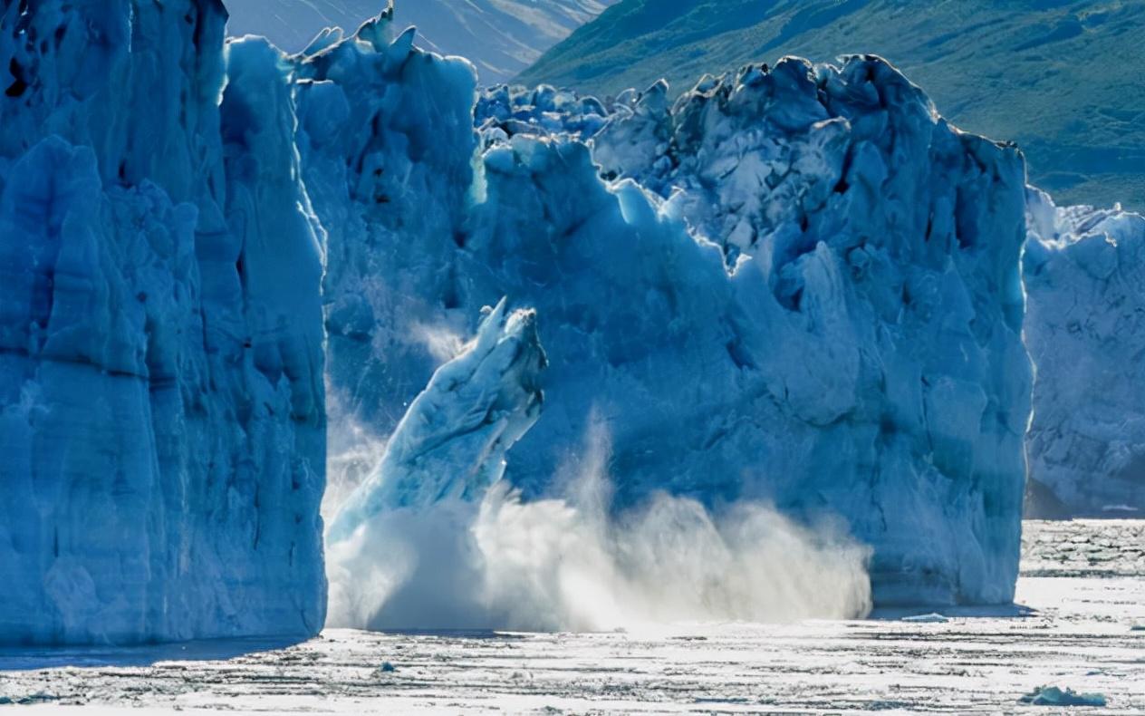 关于小冰河时代的十大令人难以置信的事实