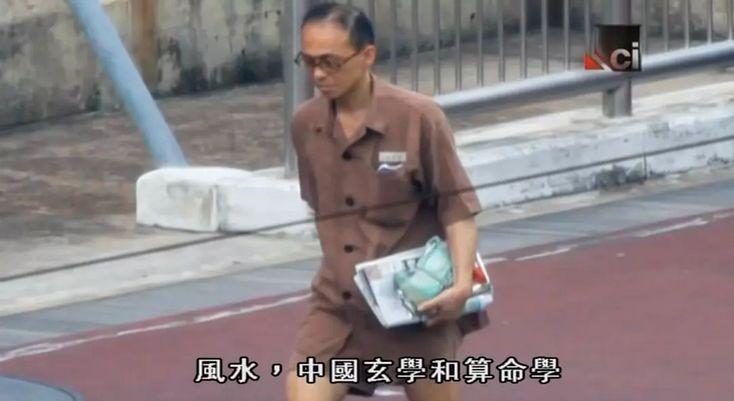 香港雨夜屠夫林过云:奸尸后肢解尸体还拍下录像欣赏-第1张图片-IT新视野