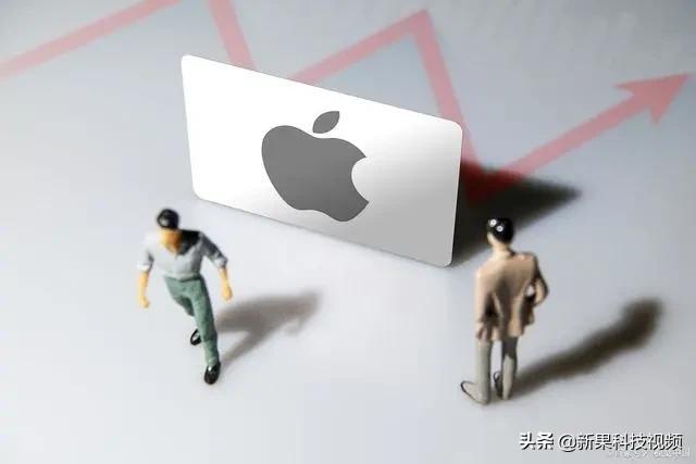 iPhone13基本确定,起售价亲民。华为P50没有竞争力?