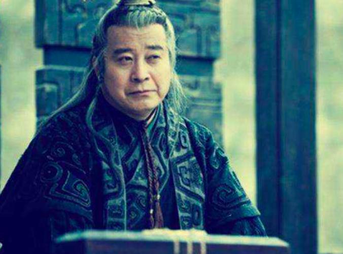 李斯之死:一个伟大的政治家为何玩不过宦官赵高?