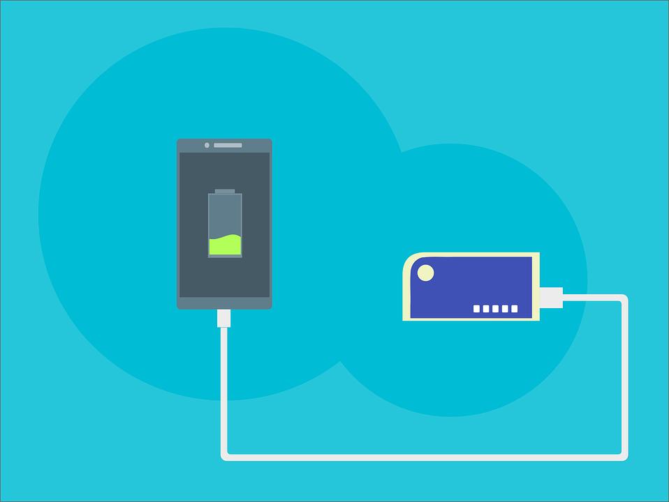 共享充电巨头小电科技冲刺港股,去年亏了一个亿的小电路在何方?