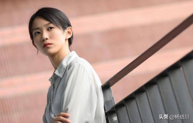 豆瓣9.2《沉默的真相》:侯贵平宁死不屈到底为了什么?