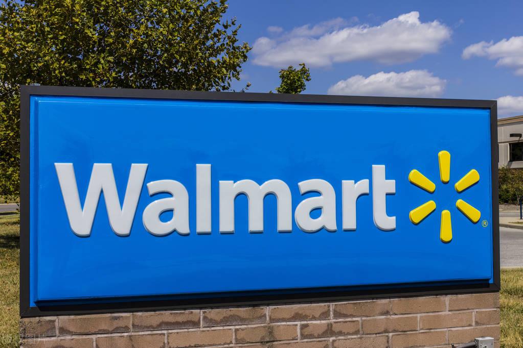 39%的亚马逊卖家今年考虑入驻沃尔玛
