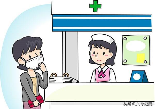 【备孕】:体检发现卵巢囊肿,怎么办?需要马