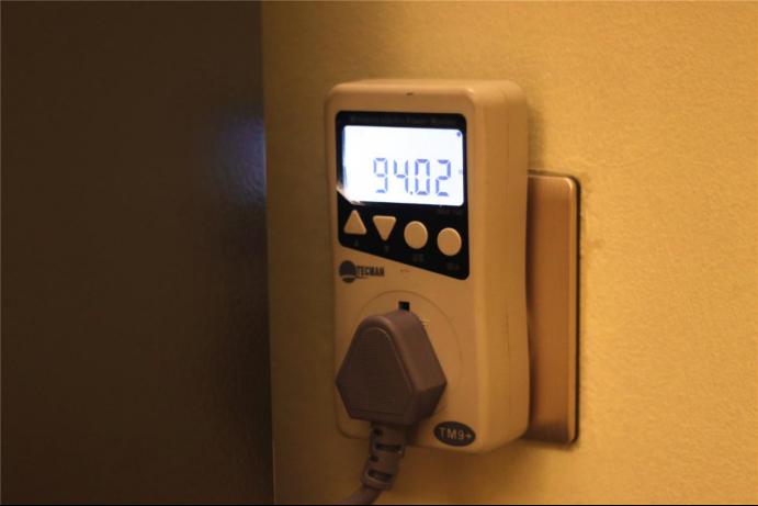 不只是智能家居,云米互联网冰箱iLive储鲜效果超出我的预期