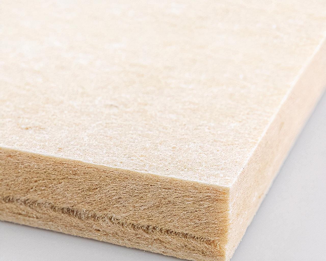 精细黄麻床垫靠谱品牌必须满足这两点要求