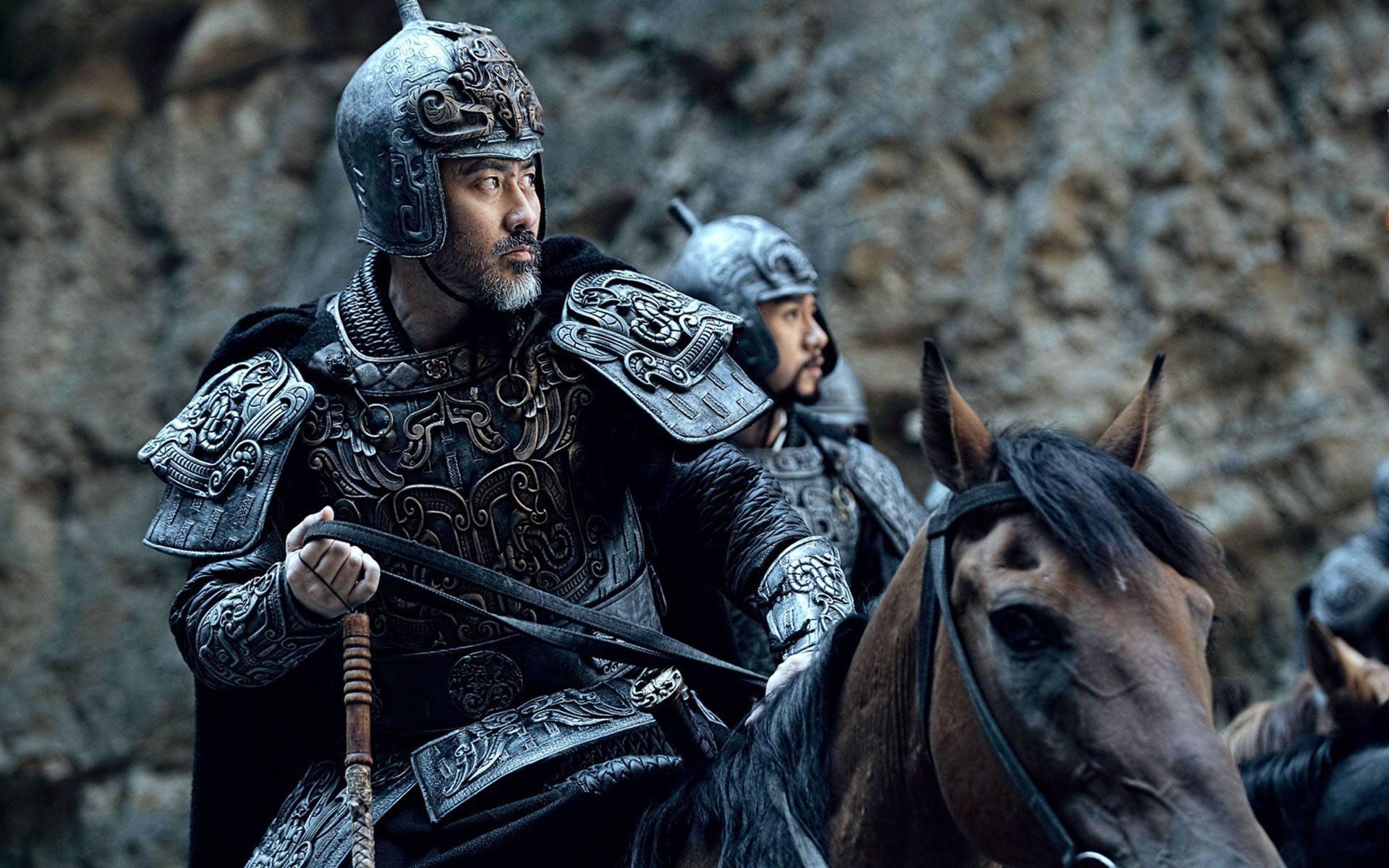 魏明帝送来冬衣,司马懿宁愿士兵冻死也不发,11年后发现他真高明
