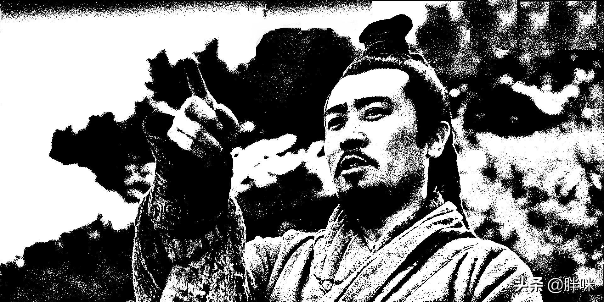 三让徐州始末考:刘备的野望,袁术的愤怒,公孙瓒联盟的破裂
