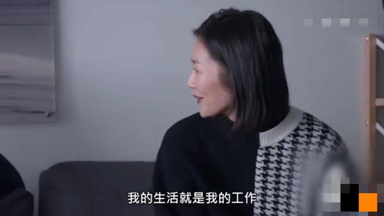 想快点脱单,可参考吴京对谢楠的3连问,简化了复杂的情感问题