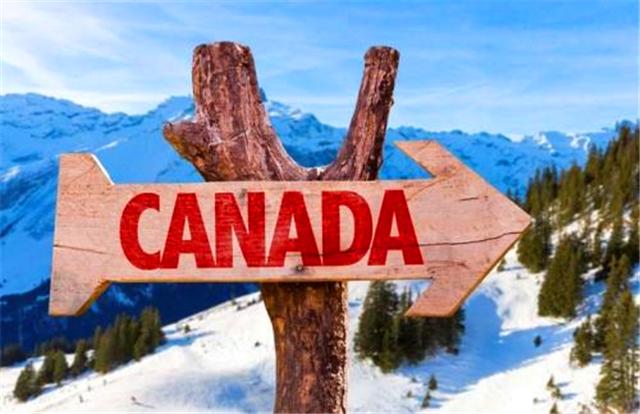 """""""反目成仇""""?公然揭美国""""伤疤"""",加拿大这回凭什么敢这么刚?"""