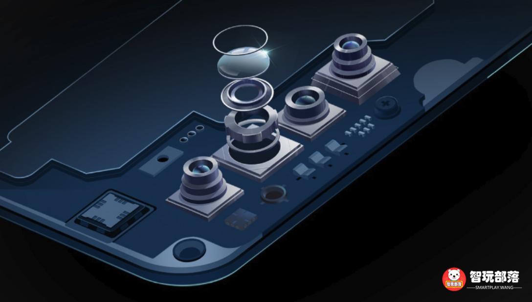 海信手机F50公布:也是一颗中国5G芯,紫光展锐虎贲T7510CPU