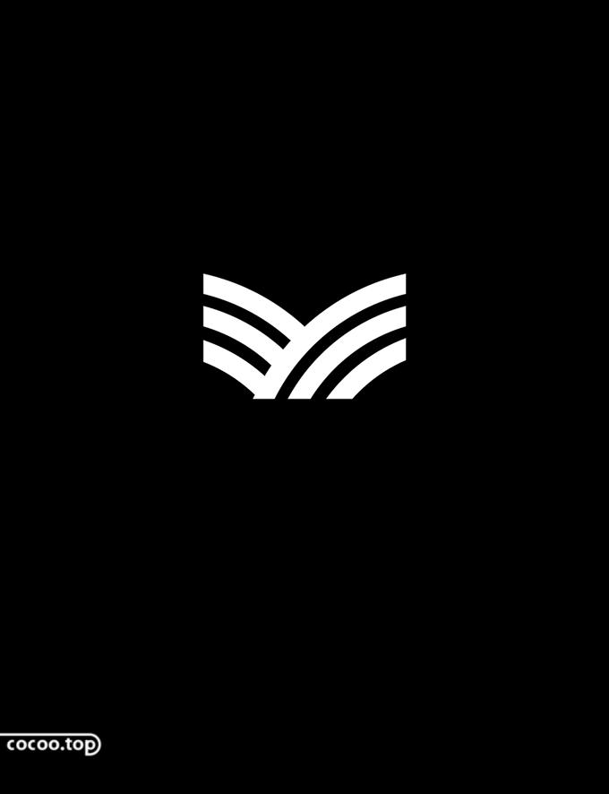 Logo设计万能法!还不快学学?