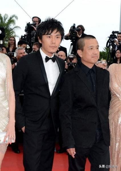 看演员秦昊的成名之路,论家庭环境对一个人的影响有多大
