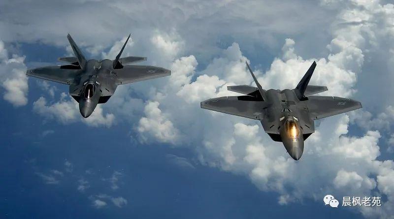 浅谈中国海军战略与舰载战斗机定位