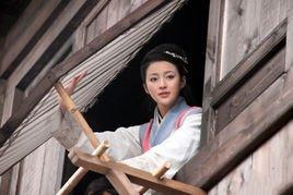 """水浒传中的""""潘金莲""""事实是一个甚么样的姑娘?:新金瓶梅2在线观看"""