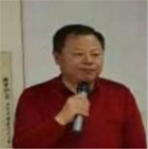 《郭可慈、郭谦父子文选》新书发布会在京隆重举行