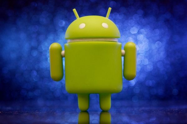 XDA表露Android Q新作用 将适用三d面部识别