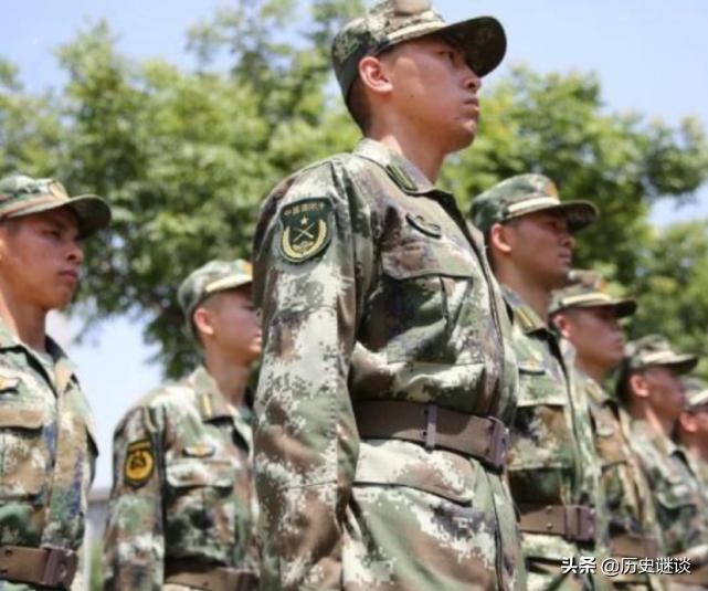 当了16年兵,退伍时该怎么选择?是拿100万,还是选择安排工作?