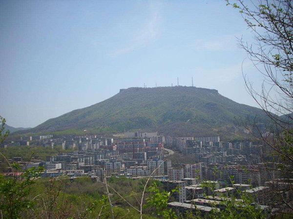 当平顶山不再是地级市,它还能是什么?网友:不可思议