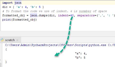 DAY5-step10 Python JSON编码(转储),解码(加载)json数据和文件
