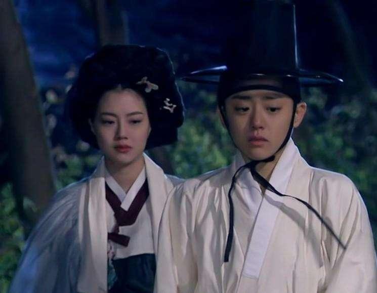 《蓝色生死恋》21年后,剧中的3位小演员,如今怎么样了?