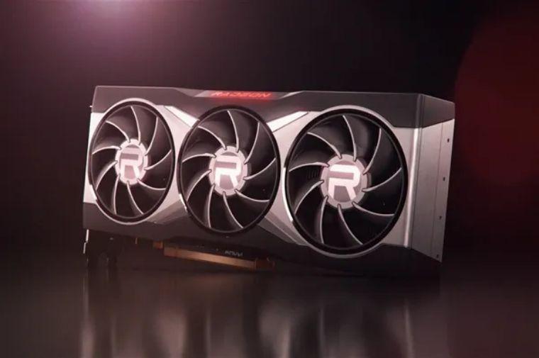 曝华为P50首发IMX800 / AMD表态不会限制显卡挖矿