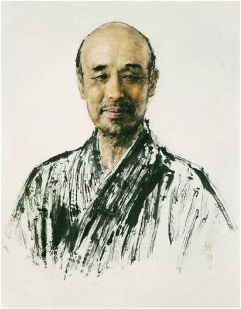 揭秘弘一法师的传奇人生:李叔同的一生,活出了别人的几辈子