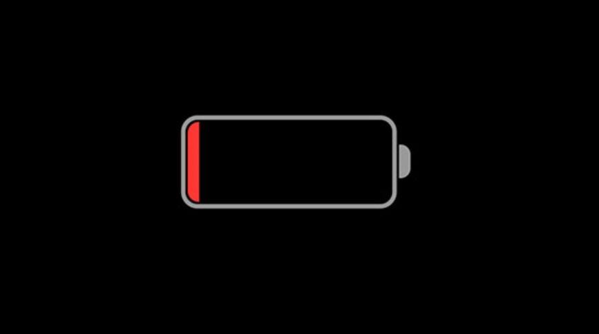 """因iPhone""""计划报废""""被意大利罚款1000万欧元,苹果上诉失败"""