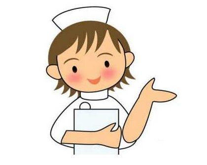 """临床一线护士:帮病人刷个牙有点""""难"""""""