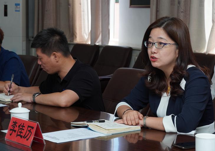 鞍山师范学院-中软国际教育科技集团战略合作签约仪式隆重举行