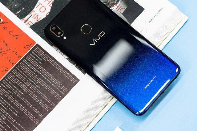 双12千元机选购指南 8款1500左右性价比最高的手机推荐