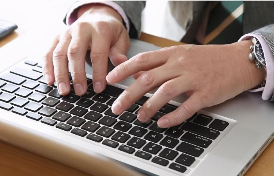 企业选择软文代写需要认真思考的几个问题