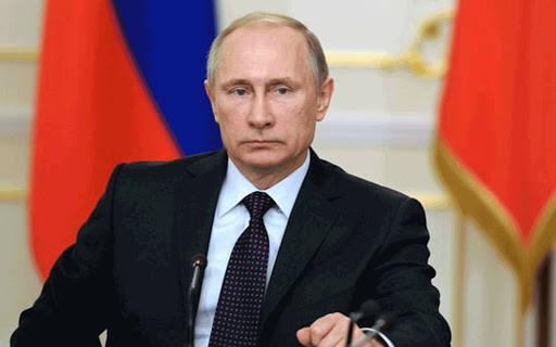 避免战争!美国媒体呼吁拜登放弃特朗普对中俄的现行政策