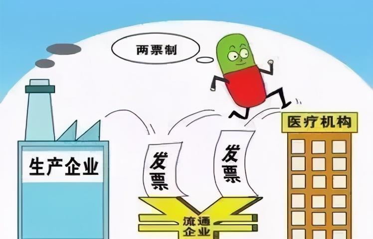 广东省138702家高居榜首,山东省排第二位,浙江省排第三位