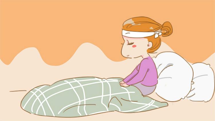 产后瘦腹部的最快方法  剖腹产后瘦肚子最有效的方法