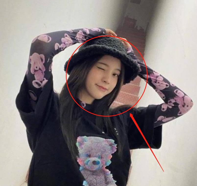 潮流合伙人2官宣成都录制,刘雨昕加盟,陈伟霆欧阳娜娜也将来?