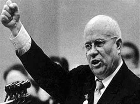 越南战争:美军伤亡三十多万,为何美国没有使用原子弹?