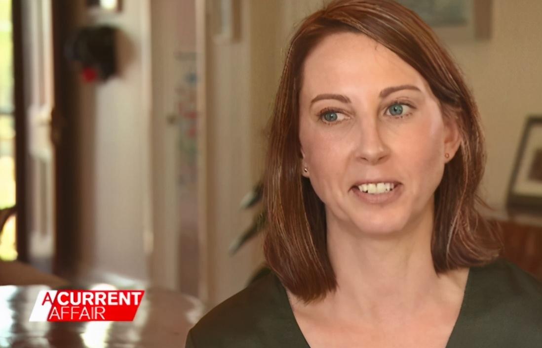 澳洲女孩出生没耳朵,却梦想戴耳环,医生用3D打印造耳帮她圆梦