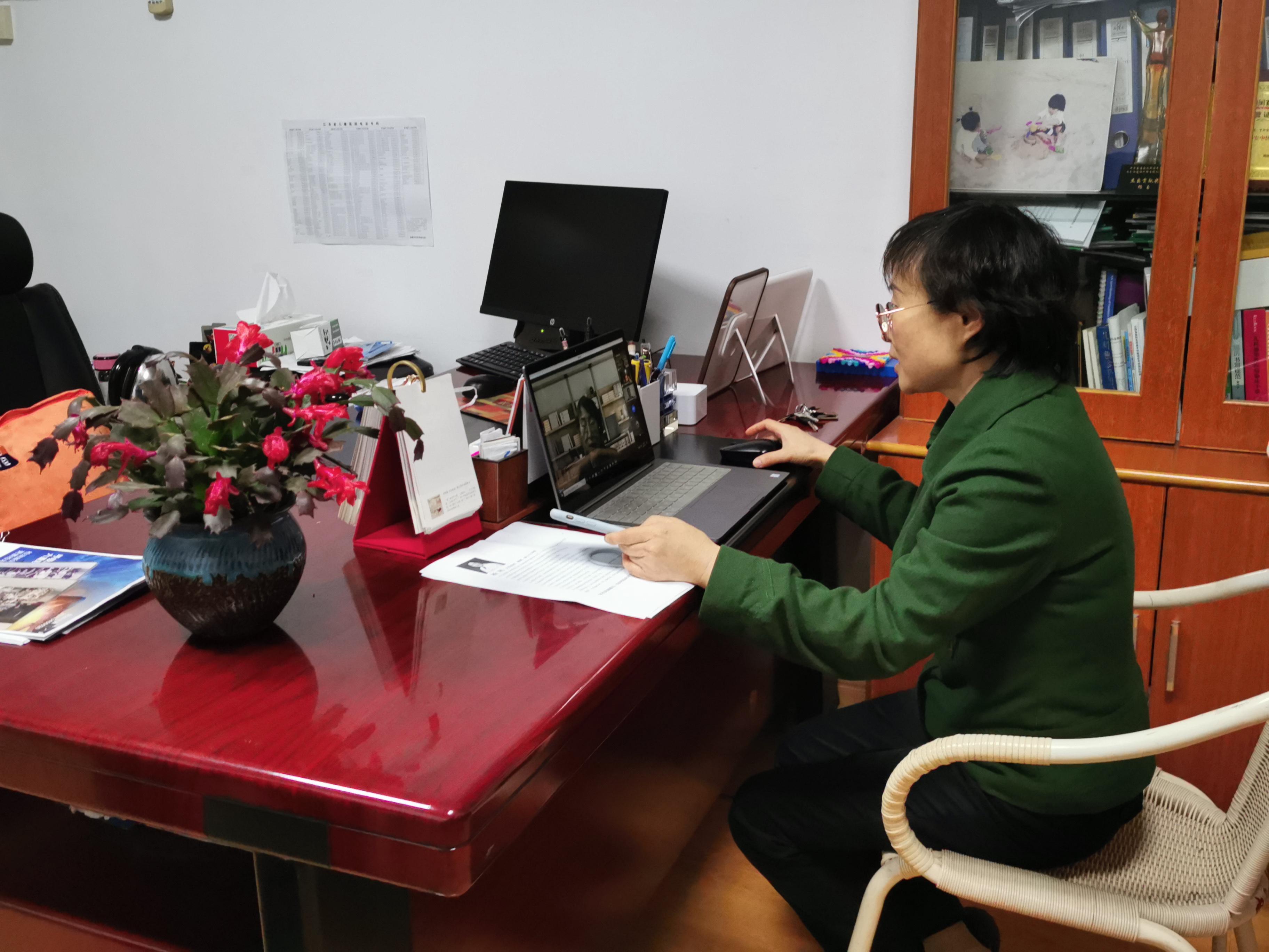关爱罕见病,让爱不罕见!——江西省儿童医院开展罕见病日学术、义诊活动