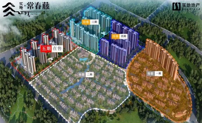 2020年惠州惠阳楼盘信息,惠阳淡水区域楼盘详情(排名不分先后)